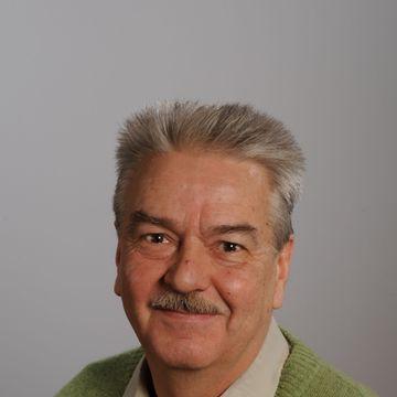 Image of Harri Asikainen