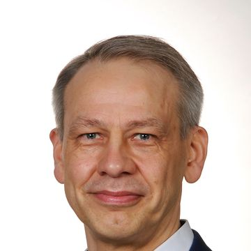 Image of Jari Puustinen