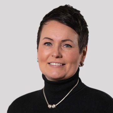 Image of Kati Hynninen