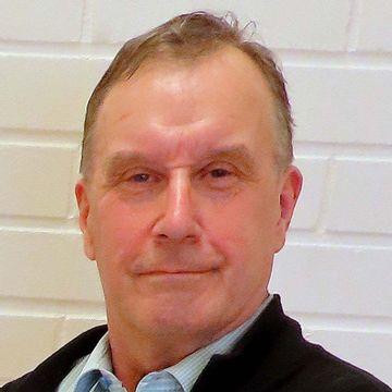Image of Simo Virtanen