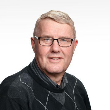 Image of Reijo Lehtonen