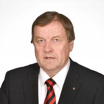 Image of Mika Munkki