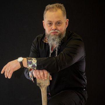 Image of Jyrki Susi