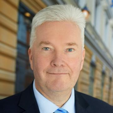 Image of Juha Hakola