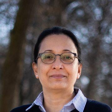 Image of Byoma Tamrakar