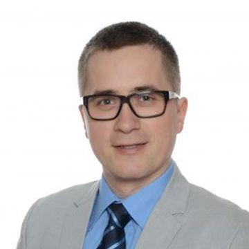 Image of Raimo Mäki