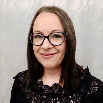 Image of Minna Back-Hytönen