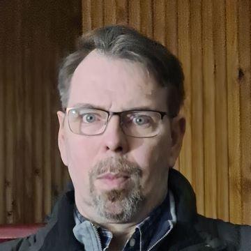 Image of Heikki Haatainen