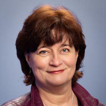 Image of Kristiina Pispala