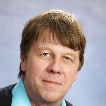 Image of Harri Tapanainen