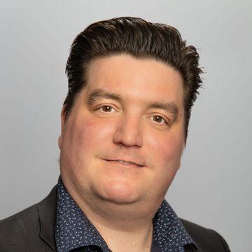 Image of Harri Penttilä