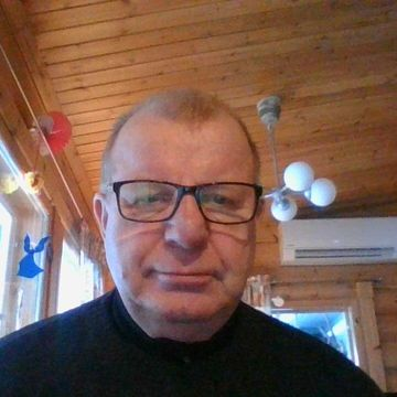 Image of Risto Pesonen
