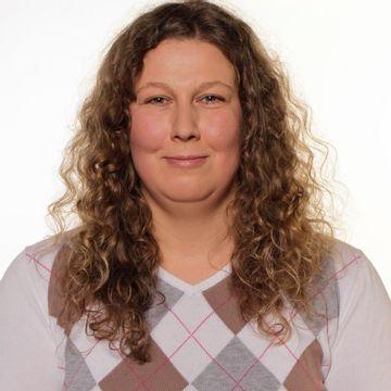 Image of Heidi Nieminen