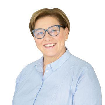 Image of Tiina Noro