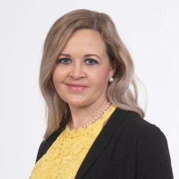 Image of Heidi Seppälä