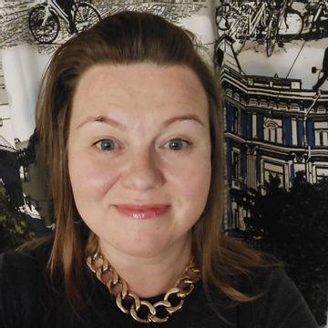 Image of Susanna Kaiju