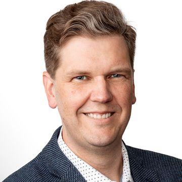 Image of Petri Kallionpää