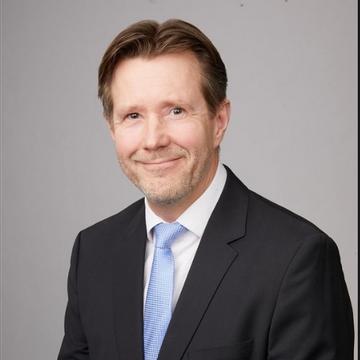 Image of Janne Leppänen