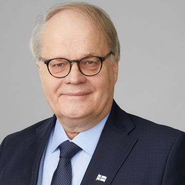 Image of Jukka Nevala