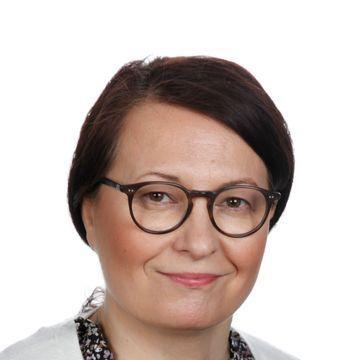 Image of Säde Tahvanainen