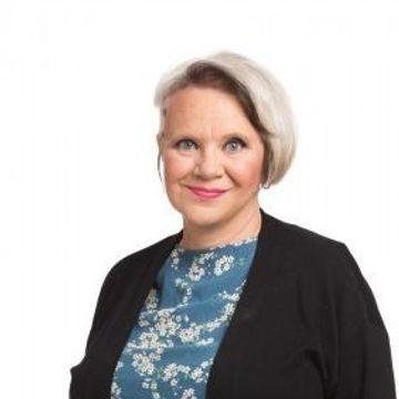Image of Hanna Valtanen