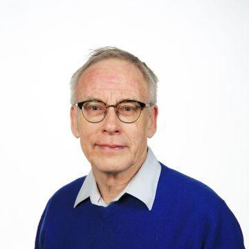 Image of Risto Tamminen