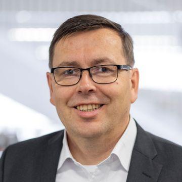 Image of Jyrki Virtanen