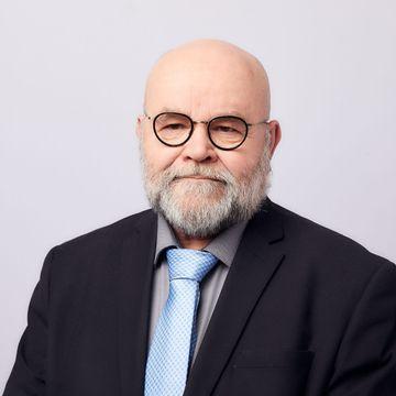 Image of Jussi Särkelä