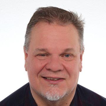 Image of Timo Jelekäinen
