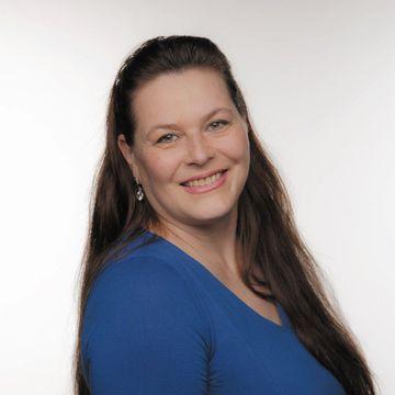Image of Teija Toivonen