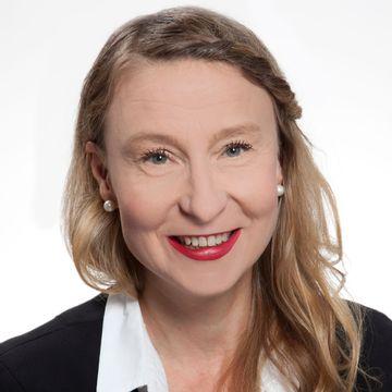 Image of Mari Hynninen