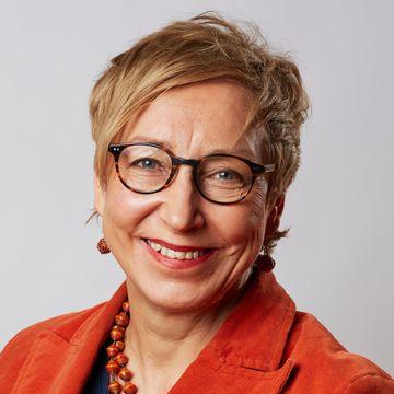 Image of Maria Kaisa Aula