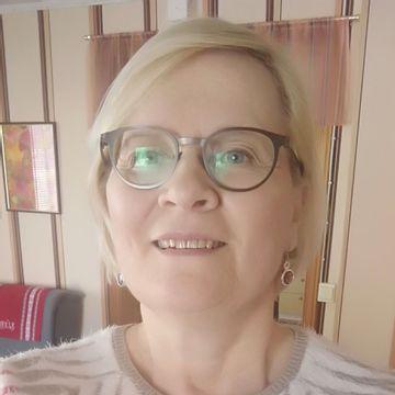 Image of Sirpa Salomäki