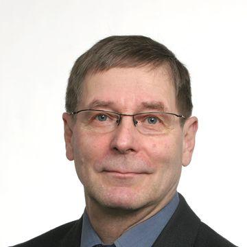 Image of Ari Rajamäki