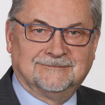 Image of Keijo Kaleva