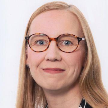 Image of Tanja Joona