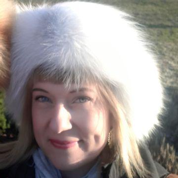 Image of Katriina Koskela