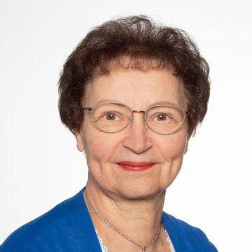 Image of Kaisa Haapakoski