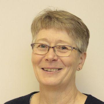 Image of Hetta Torpo