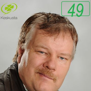 Image of Matti Alanko