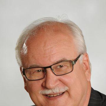 Image of Markku Leppälahti