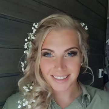Image of Niina Ylinen