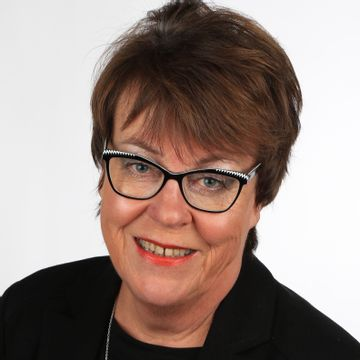Image of Helena Maattola