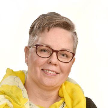 Image of Henna Penttinen